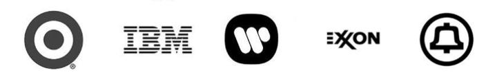 Bons logotips2