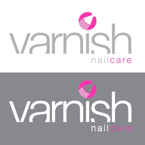logo_varnish